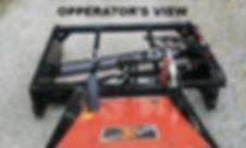 viewfrom cab.jpg