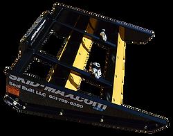 mini skidmax 3Xtransparent.png