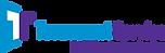 logo-tecnomont-service-general-contracto