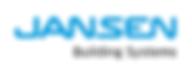 Logo Jansen.png