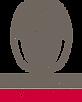 Bureau_Veritas_logo.png