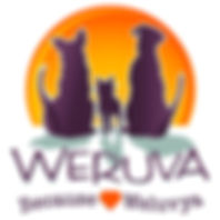 weruva-logo.jpg