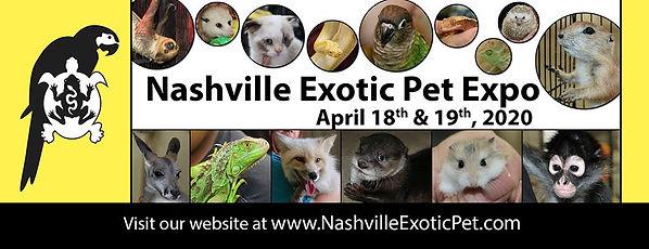 nashville exotic pet expo 2020.jpg