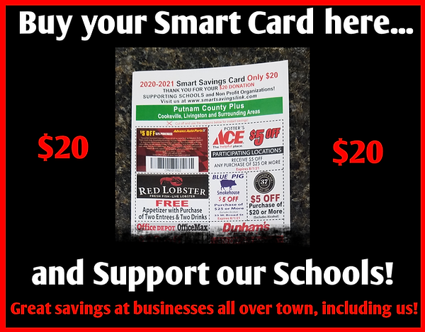 smart card.png
