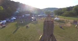 main stage field 2.jpeg