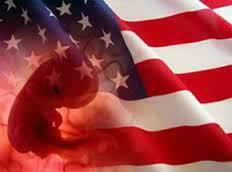 A criminalização do aborto nos Estados Unidos