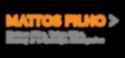 LogoMF_RGB_Vertical-01.png