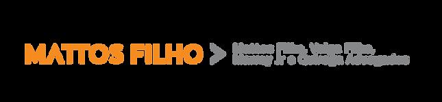 LogoMF_RGB_Horizontal-01.png
