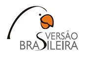 Inglês Jurídico Descmplicando - Versão Brasileira