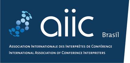 AIIC Brasil Logo BLUE Horize.jpg