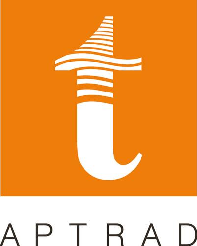 APTRAD - logo.jpg