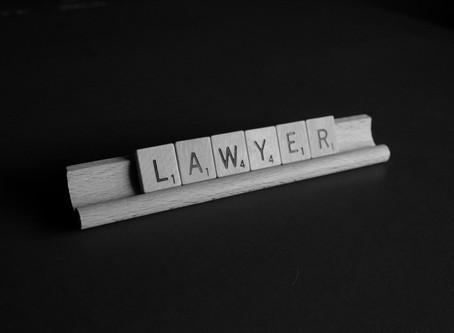 Entenda por que a OAB irá fiscalizar escritórios de advocacia estrangeiros