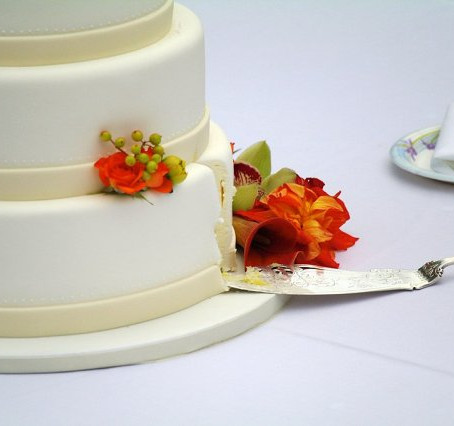 Supreme Court rules narrowly for baker who refused to make same-sex wedding cake
