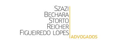 Logo SBSRFL_Novo_Artboard 1.png