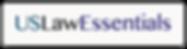USLAWESSENTIAL_logo-01 copy.png