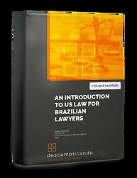inglês-jurídico-ebook.png