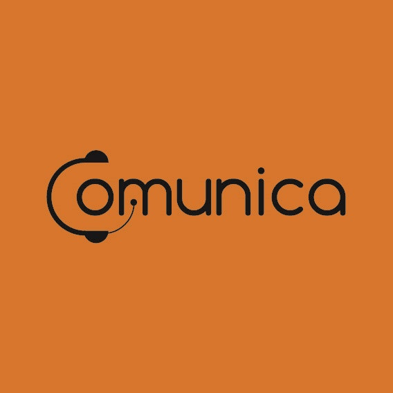 Logo_Comunica_Black_over_Orange.jpg