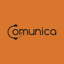 Logo_Comunica_Black_over_Orange.jpg