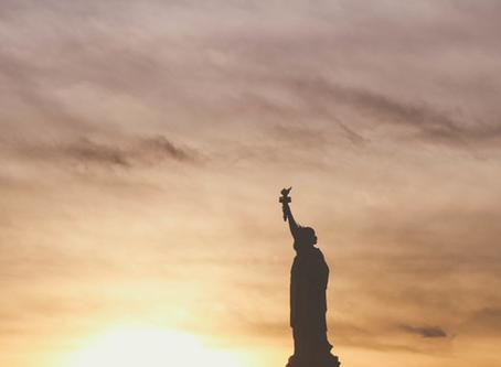 Trump administration announces new minor immigrant rule