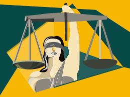 (Parte 1) As peculiaridades do inglês jurídico