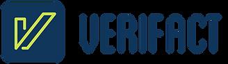 Logo-Principal-01.png