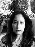 Inglês Jurídico Descmplicando - Mariana Gorenstein:
