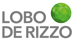 Logo_marca-principal.png