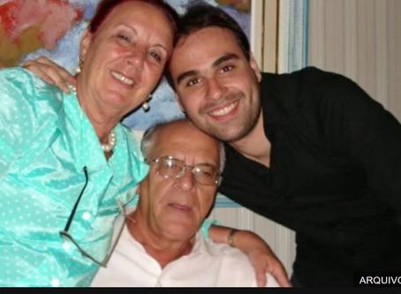 'Foi o pior júri da minha vida': a advogada que ajudou a condenar o assassino do marido e do filho