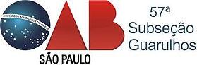 Inglês Jurídico Descmplicando - OAB