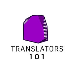 Translators101.RGB.jpeg