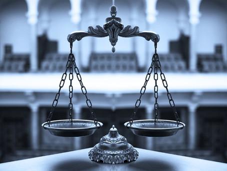 5 coisas que você precisa saber sobre o curso de Direito