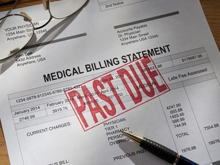 Hospitais nos EUA precisam publicar seus preços on-line