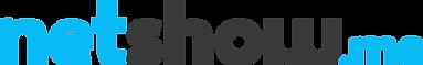 logo-cor-01.png