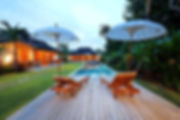 bungalows and pool.jpg