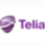 telia-logo-1.png