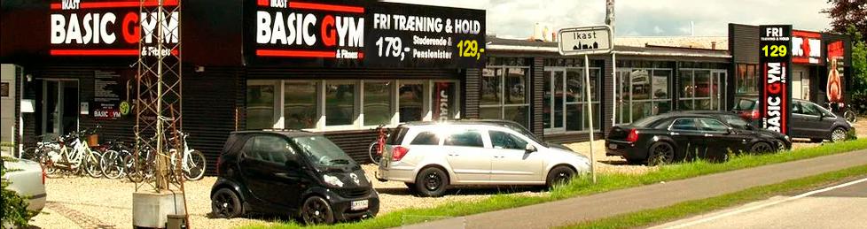 Fitnesscenter Ikast.png