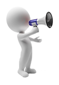 viral-marketing-figur-gennemsigtig.png