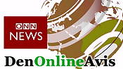 NY-Logo-globus-News.png