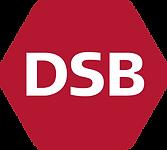 Danske_Statsbaner_logo2014.png