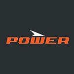 power-200x200.png