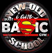 Runt Basic Gym Logo STORT.png
