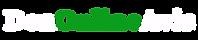 Lille-fotter-logo.png