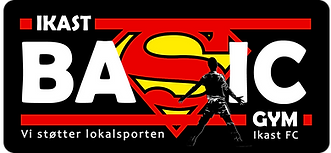 Logo Ikast FC.png