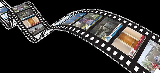 419-4195205_web-video-production-1-orig-