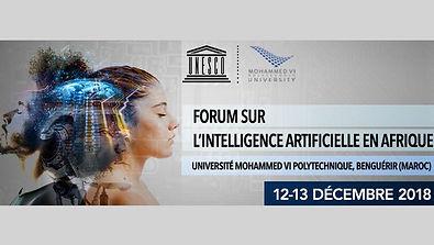 forum-intelligence_0.jpg