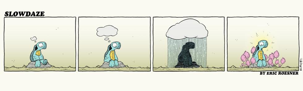 48 Cloudy