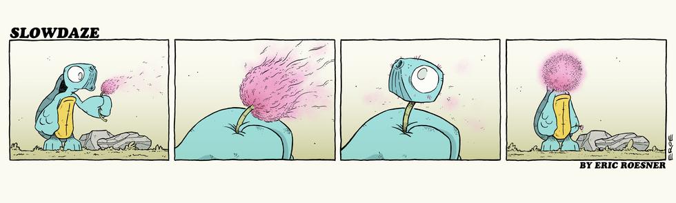 43 Wish