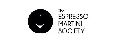 espresso-logo1_edited.jpg