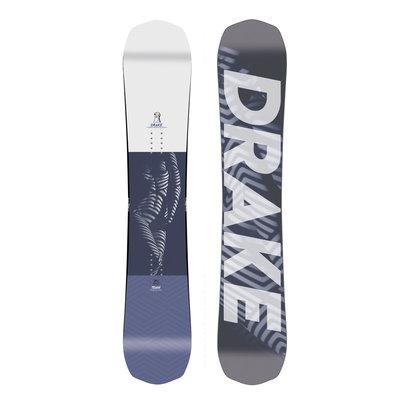 Team - 153 - Drake