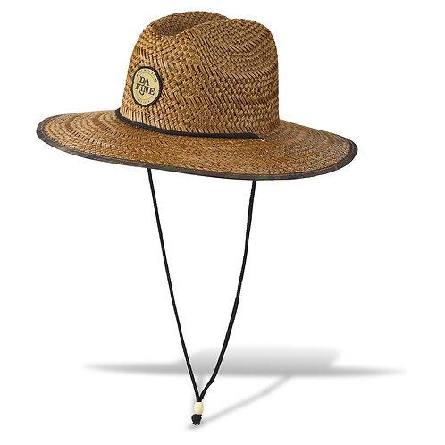 PINDO STRAW HAT - DAKINE